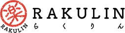 RAKULIN(らくりん)ビジネス用ホームページの決定版!
